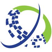 IngeniosTrack icon