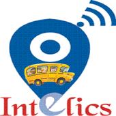 INTELICS icon