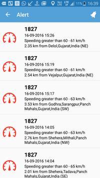 INTELICS apk screenshot