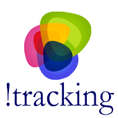 iTracking icon