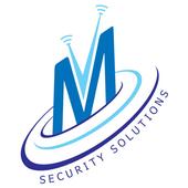 MVTrackers icon
