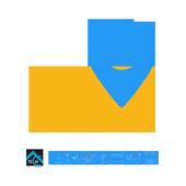 ACTECH VTS icon