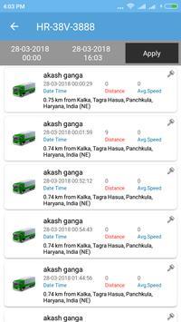 Rambha Security screenshot 7