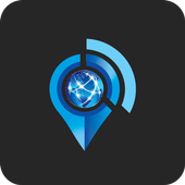 Star Vision icon