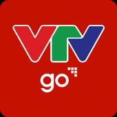 VTV Go icon