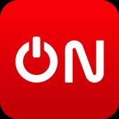 VTVcab ON icon