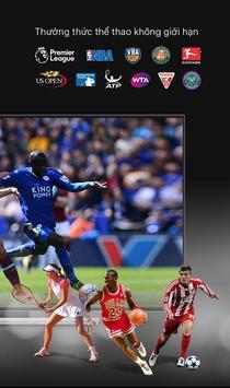 VTVcab ON screenshot 2