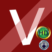 Tips All HD Video Downloader icon