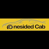 OneSided Cab icon