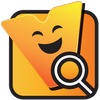 Vuclip Search 圖標