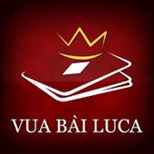 Game bai doi thuong 2016: Luca icon