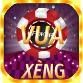Xeng fang69 - No hu doi thuong icon