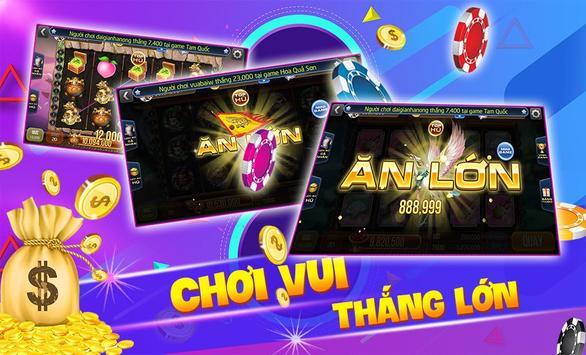 Xeng fang69 - No hu doi thuong screenshot 1