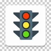 Traffic Switch icon