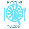 Nutrition Tracker أيقونة