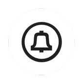 Vuebell icon