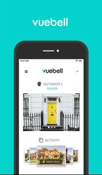 Vuebell apk screenshot