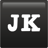 JKSpotlight Demo App icon