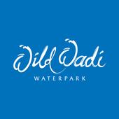 Wild Wadi 360 icon