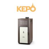 Kepo Client icon
