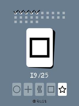 ESP 5 (6th sense or pure luck) apk screenshot
