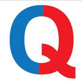 app qcafe icon