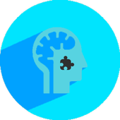 Memory Engine icon