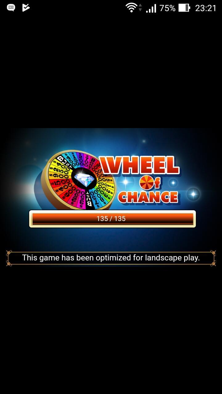 Игровые автоматы скачать клубники казино где дают деньги за регистрацию