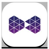 VuLiv Player- Videos & Music icon