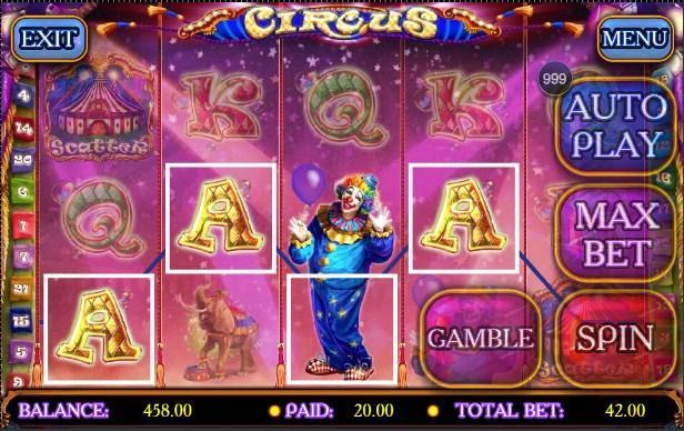 Казино вулкан играть бесплатно слоты разновидности казино