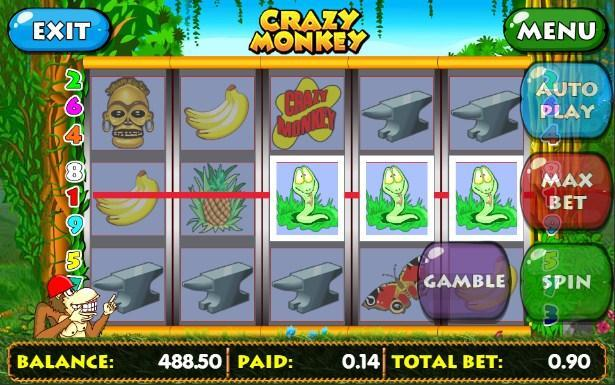 казино вулкан apk