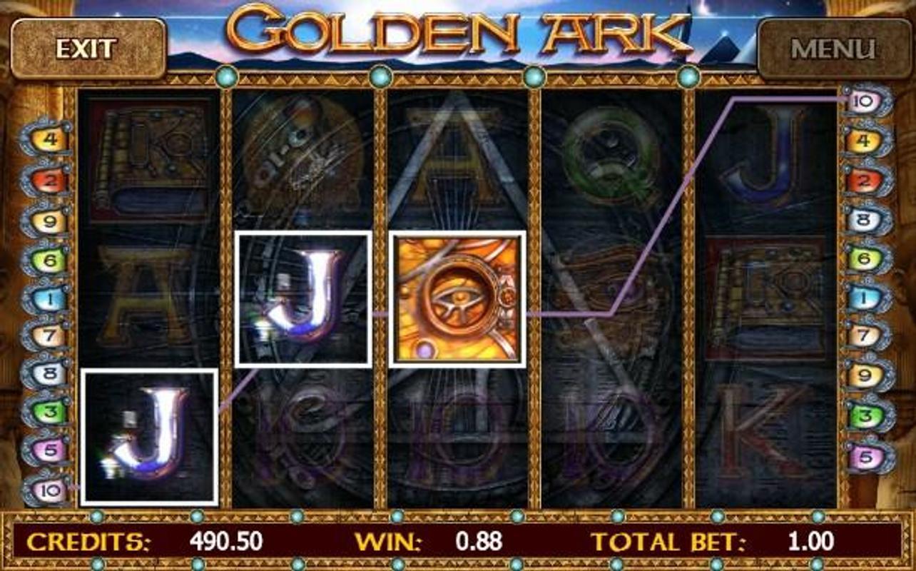 казино вулкан 3д слоты