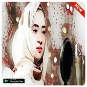 Best Collection Sholawat Nissa Sabyan icon