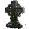 Grim wanderings иконка
