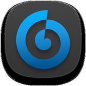 memeTox icon