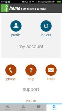 VuPoint the i apk screenshot