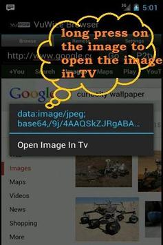VuWize apk screenshot