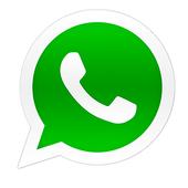 Ватсап icon