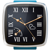 Watch Face Collection 2016 圖標