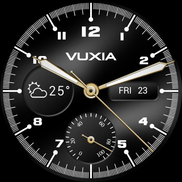 Watch Face Collection 2016 for Android - APK Download