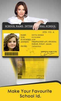 fake id card maker prank apk download free simulation game for