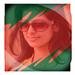 Bangladesh Flag Profile Photo