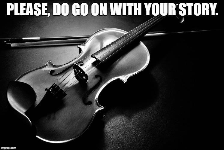 Sad Violin Pinback Button for Android - APK Download