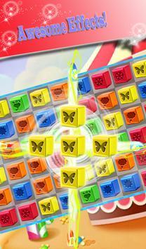Toy Box Blast Match 3 screenshot 3