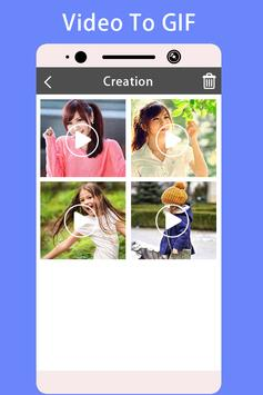 Video To GIF screenshot 4
