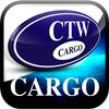 CTW CARGO ícone