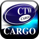 CTW CARGO APK