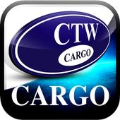 ikon CTW CARGO