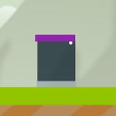 Mr Block icon
