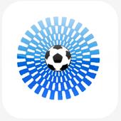 VV Scherpenzeel (VVS) icon